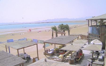 7 Bft KiteHouse Soma Bay |